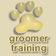 Groomer Training